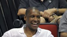 Masai Ujiri could fix Knicks' mess, but competent moves aren't their style
