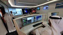 Novo adiamento do lançamento da primeiro sonda árabe com destino à Marte