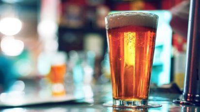 Ces alcools qui pourraient bientôt coûter plus cher