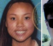 Missing California Hikers Found In Embrace After Apparent Killing-Suicide
