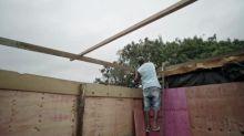 Pandemia, desemprego e crescimento das favelas