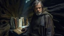What 'The Last Jedi' tells us about the first Jedi — a 'Star Wars' history lesson