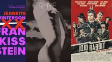In review: Movies, shows, books and music