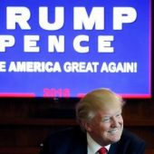 Trump to give speech on illegal immigration on Wednesday