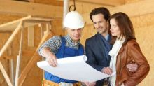 """Black Bear Value Partners: """"NVR Trades at a Premium to Other Builders"""""""