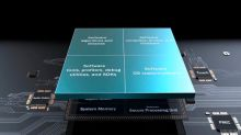 Qualcomm, Inc. to Tap TSMC for 7-Nano Chip Production