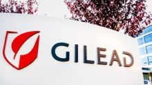 Gilead (GILD) Gets FDA Nod for Trodelvy in Urothelial Cancer
