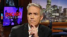 Joe Walsh to mount primary bid against 'absolutely unfit' Trump