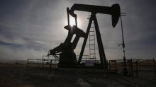Precision Drilling moves to cut costs and capital spending plan