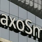 Is GlaxoSmithKline plc (LSE:GSK) Undervalued?