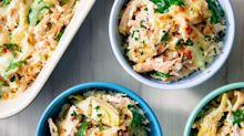 15+ Chicken Casseroles To Spice Up Weeknight Dinners Without Much Work