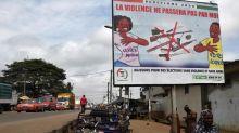 Présidentielle ivoirienne: loin des clivages partisans, les bloggeuses donnent de la voix