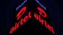 Airtel Africa to price London listing at bottom of range: bookrunner