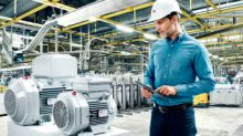 ABB and Hewlett Packard Enterprise Further Partnership to Connect Industrial Customers With Insight