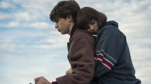 The Mediapro Studio, Movistar Plus, Power Up Young Adult Fiction with 'Paraíso'