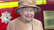 Ce nouveau record que la reine Elizabeth II bat aujourd'hui