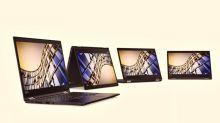 Lenovo anuncia atualização dos laptops ThinkPad com 9 novos produtos