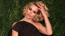 Billie Piper Would Ditch The Perks Of Fame For Anonymity