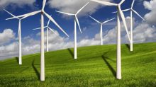 NiSource's (NI) Unit to Add 3 Wind Projects in Indiana