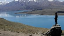 New Zealand asks visitors to pledge to protect environment amid concerns over impact of tourism
