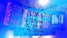 Borse deboli dopo l'apertura di Wall Street