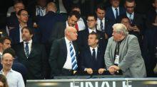 Rugby - LNR-FFR - Litige LNR-FFR: le Conseil d'État reporte son référé de 48heures au sujet du calendrier d'automne