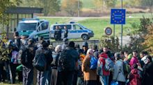 Fünf Jahre nach dem Flüchtlingssommer: Asylpolitik trennt