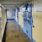 South Carolina Enacts New Death Row Inmate Law