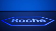 India approves Roche/Regeneron antibody cocktail to treat COVID-19