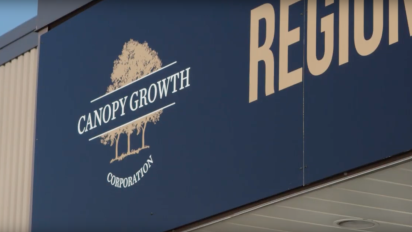 Canopy Growth's edge dulled by retail woes: BMO