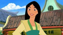 90,000 People Are Trying To Stop Mulan Whitewashing Before It Happens