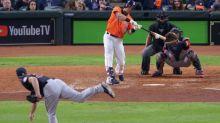 Baseball - MLB - MLB : les play-offs se joueront avec 16 équipes