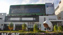 亞洲唯一潛水旅館在台灣 潛水與城市景觀一次玩