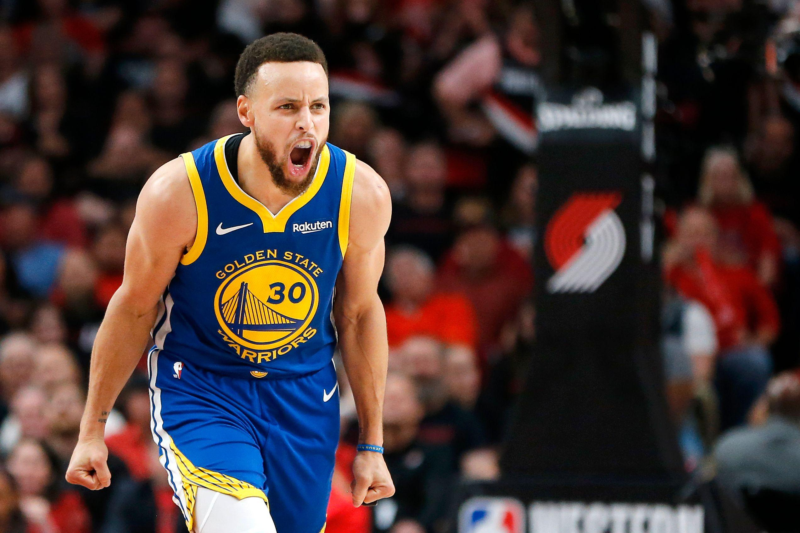 Basketball Porn steph curry alleged nudes swamp social media, would 'violate