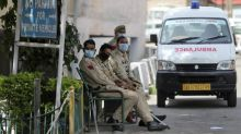 'Can Revive Economy, Not the Dead': India May Extend Lockdown After April 14 as Death Toll Rises