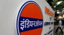 Energy major Indian Oil Corp to invest over Rs 37,000 crore to boost infrastructure in Tamil Nadu