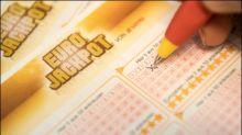 Lotterien beklagen Millionenverluste für Gemeinwohl durch illegales Glücksspiel