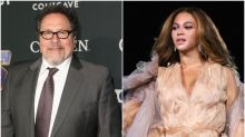 'Lion King' Director Says Beyoncé's 'Power' Inspired His Approach To Nala