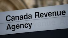 Canadians finding hundreds of dollars in unclaimed cheques on CRA website