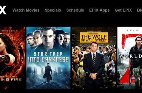 Sling TV getting more on-demand content thanks to Epix (update)