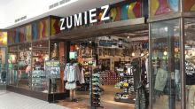 Why Shares of Zumiez Tumbled Today