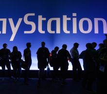 E3 slouches towards irrelevance again as Sony announces it's skipping the show