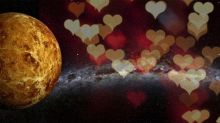 The Venus Transit on 31st May and its Effect on your Love Life