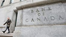 How to Trade the CAD Ahead of the BOC Meeting?