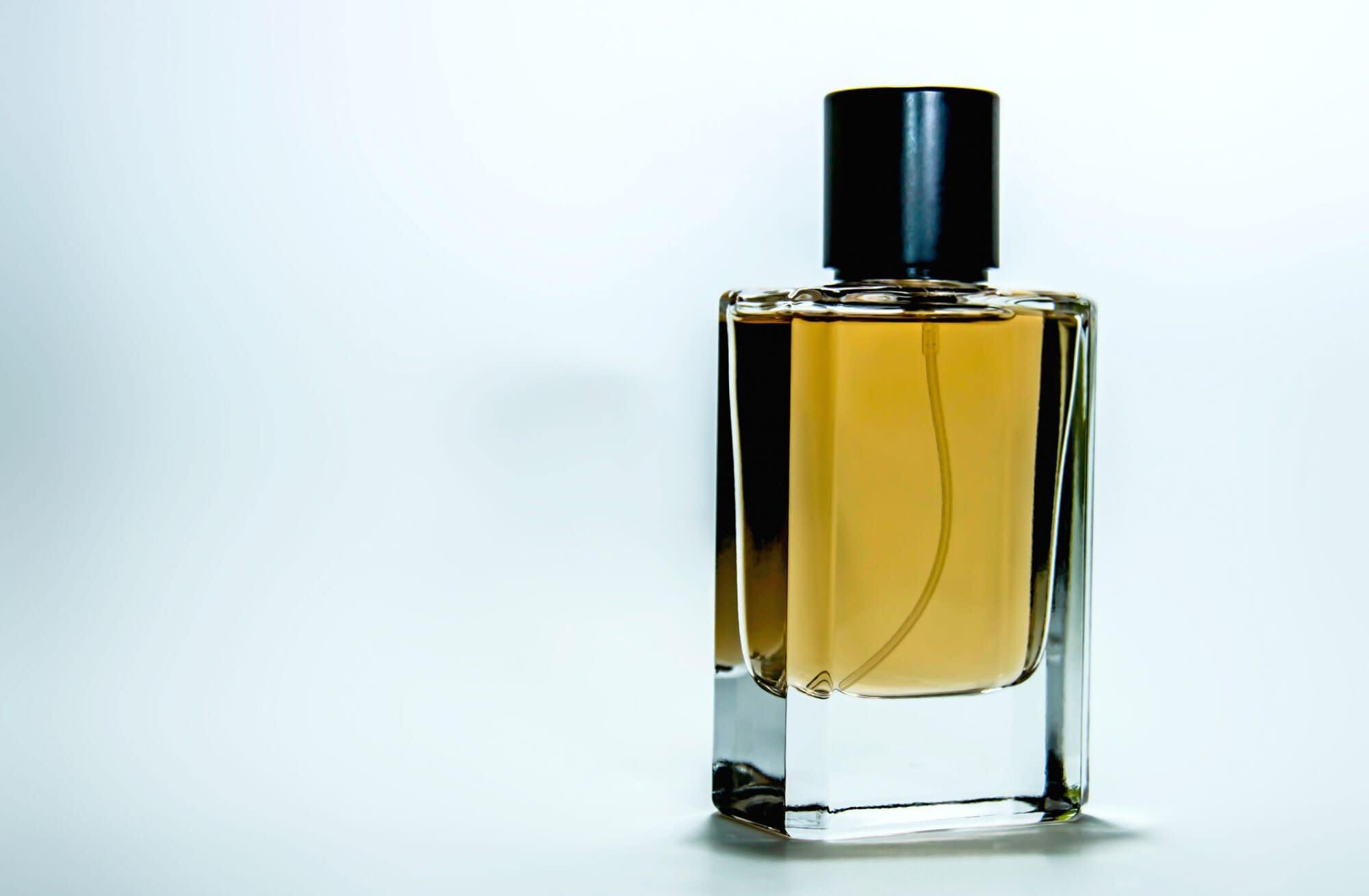 Blackstone bets on perfume maker bee options binary options trading