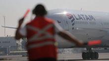 LATAM Airlines anuncia que reiniciará vuelos internacionales desde Perú en octubre