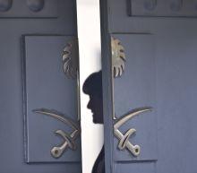 Moments in disappearance, alleged slaying of Jamal Khashoggi