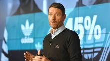Adidas annuncia taglio 500 dipendenti in Europa, 41 in Italia