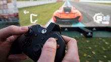 Microsoft to offer Xbox One minus Kinect