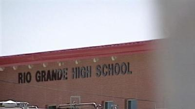 Rio Grande Scheduling Mess Under Federal Investigation
